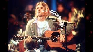 Nirvana - The Man Who Sold The World (8D Audio)
