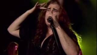 A Change of Seasons (Live) - Dream Theater (w/ Lyrics)
