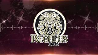 Regulus 2016 - DJ Loppetiss feat. D4R & Powerfins
