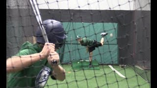 Big Bend baseball preparing for another postseason run