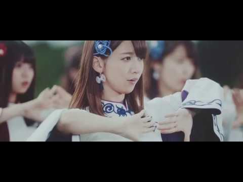 【乃木坂46】サヨナラの意味 ~オルゴールバージョン~
