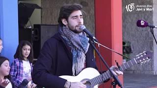 Download Álvaro Soler - Bajo el mismo sol (Colegio Carlos Ruiz, ganador concurso villancicos CADENA 100) Mp3 and Videos
