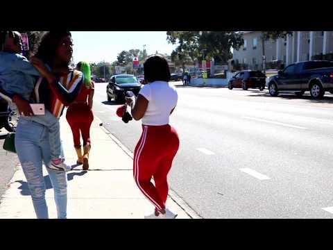WhipAddict: MLK Day St. Pete Florida, Custom Cars, Big Rims, Crazy Car Audio Sound Systems