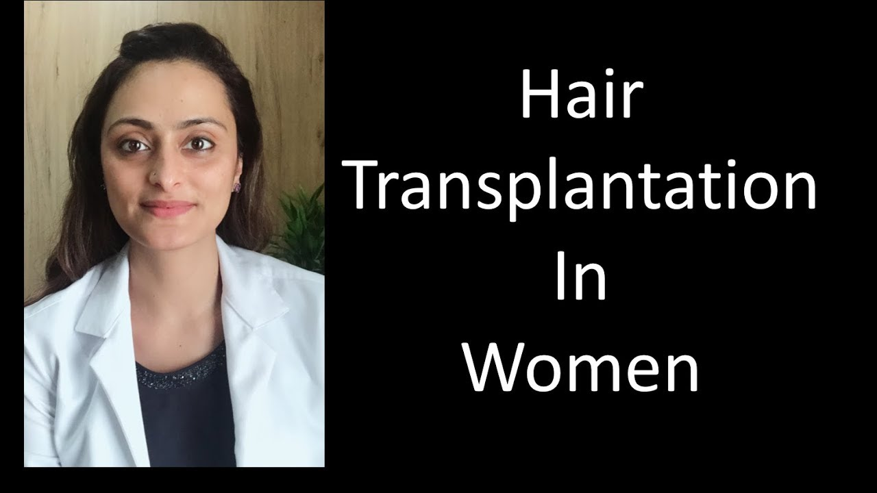Hair Growing Techniques to grow hair in bald area