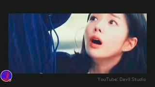 lil Sneak Dreams Whatapp status short Korean drama   devil studio
