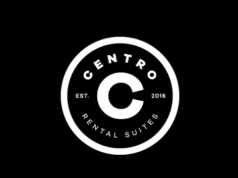 Strategic Group: Centro Coming Soon