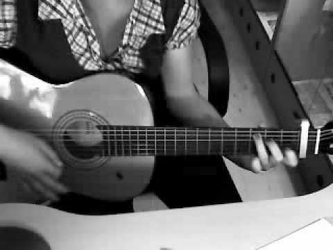 wie-spielt-man-change-your-mind-von-boyce-avenue,-how-to-play,-tutorial,-deutsch,-gitarre