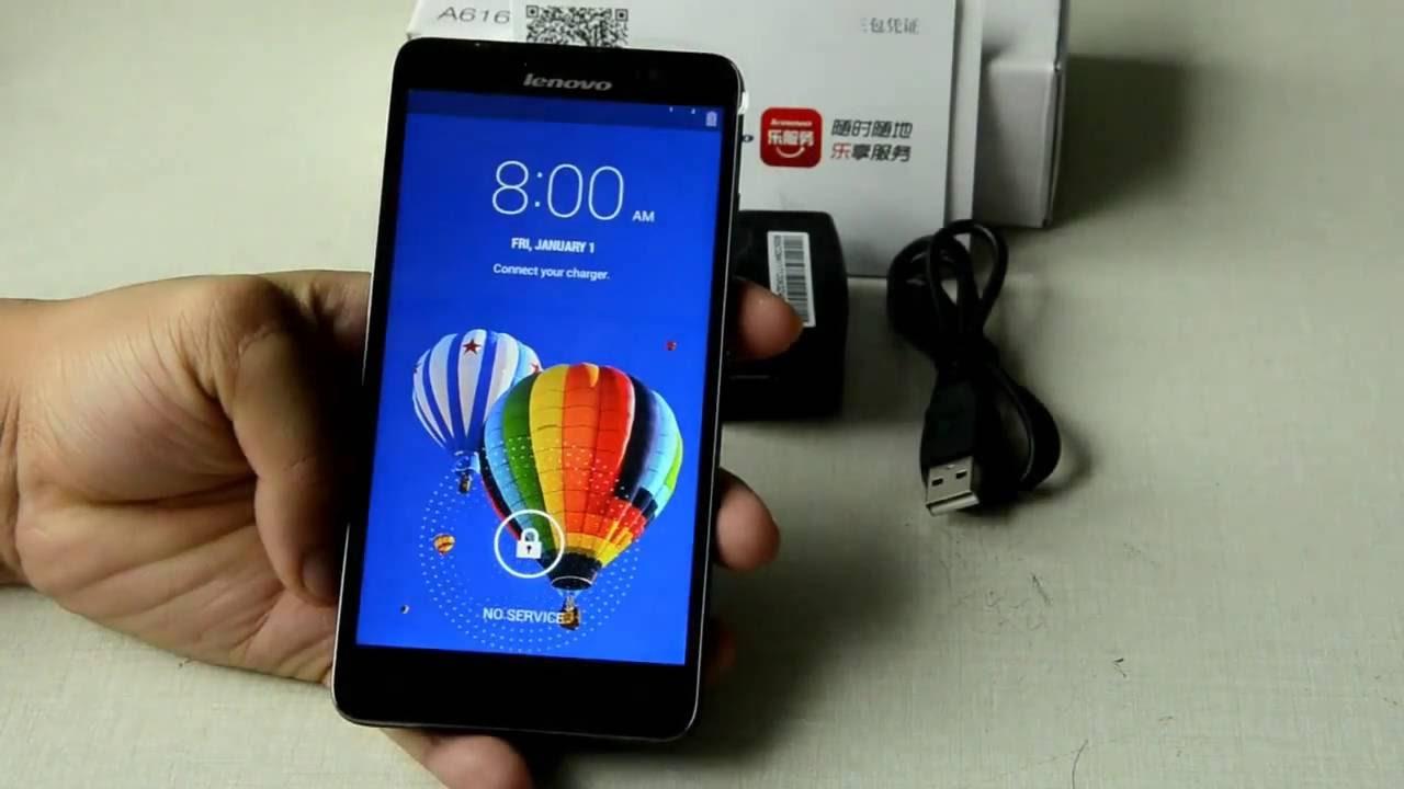 Низкие цены на смартфоны lenovo (леново) в интернет-магазине www. Dns -shop. Ru и федеральной розничной сети магазинов dns.