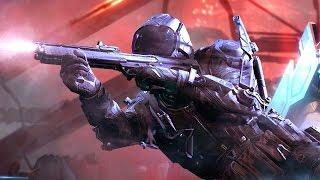 Warface из жерла вулкана! (HD) Прямая трансляция на Gamebomb.ru! + раздача VIP кодов
