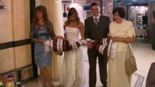видео Сценарий европейской свадьбы для тамады |