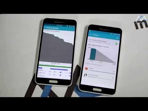 Những tính năng sáng giá của OEM mà Google nên đưa vào Android Nougat
