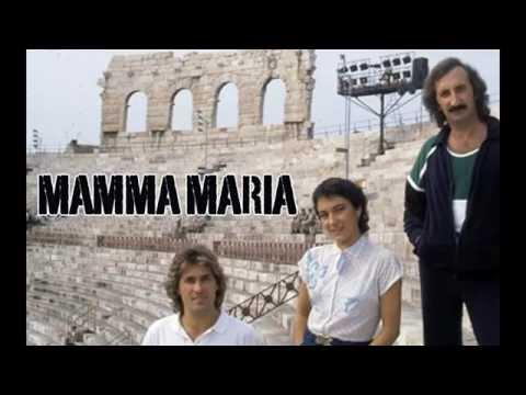 Ricchi e Poveri Greatest Hits - Il Meglio - Musica Italiana, Italian Music
