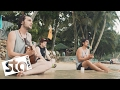 Episode 3   Philippines Unplugged   Sea, sand and snorkelling   STA Travel