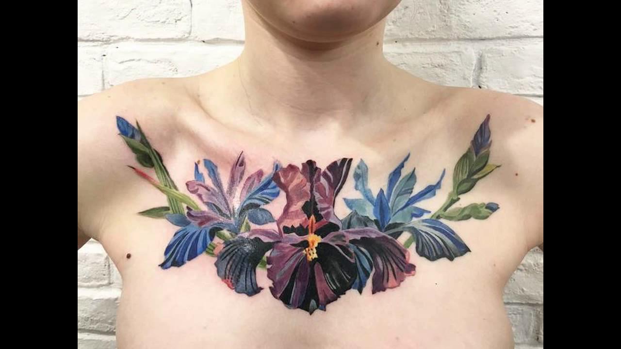 22 grandiose iris tattoo designs youtube 22 grandiose iris tattoo designs izmirmasajfo