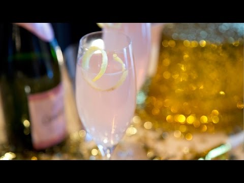 A G&F Extra: New Year