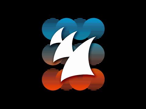 Michael Woods - Legato streaming vf