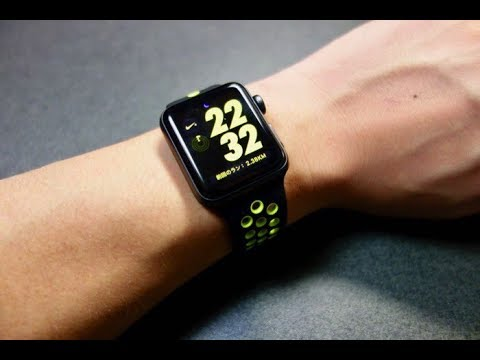 Apple watch series 2 — новые смарт-часы компании apple, которые внешне от оригинальной модели практически невозможно отличить.