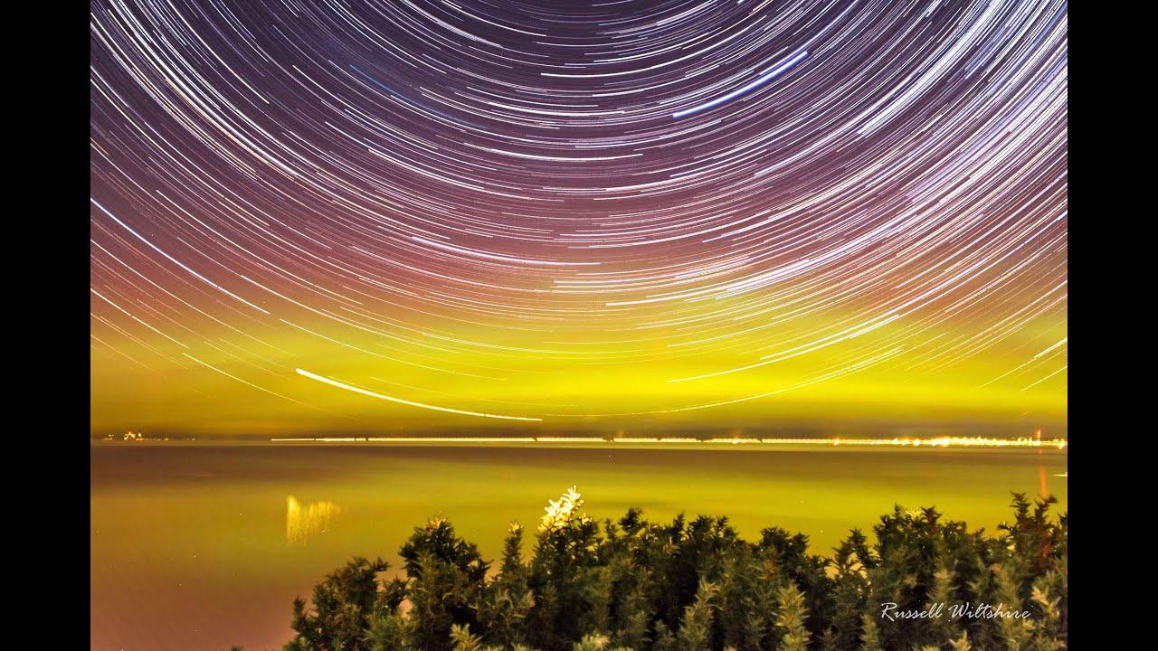 aurora australis - photo #46