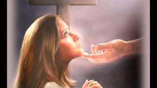 يا يسوع دمك غالي- عنان سلوم