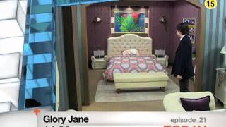 [Today 1/11] Glory Jane - ep.21
