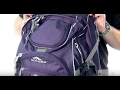 Stay Cool with the High Sierra Access Laptop Backpack