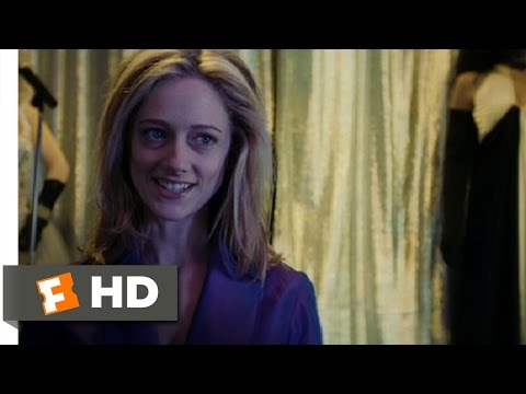 Cursed (6/9) Movie CLIP - The Werewolf Ex (2005) HD Mp3