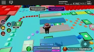 Main roblox mega fun obby eps1