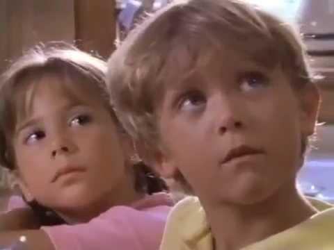 Mr  Goldstein's Favorite Safety Videos For Little Kids