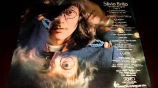 Recordações - Silvio Brito