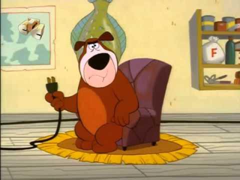Дятел Вуди Вудпекер Дикий запад Мультфильмы 2016 - чип и дейл и дональд дак все серии подряд на русском.