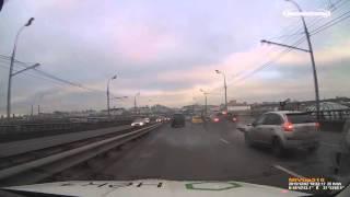 видео Независимая оценка в городе Ступино