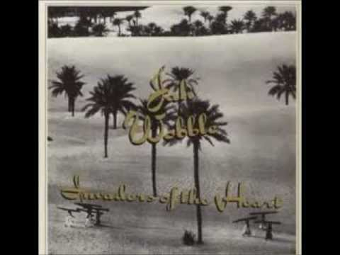 Jah Wobble - Invaders of the Heart / East