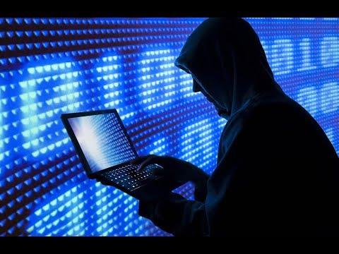 Arrestato l'hacker che aveva fermato il malware WannaCry   BreakingNews