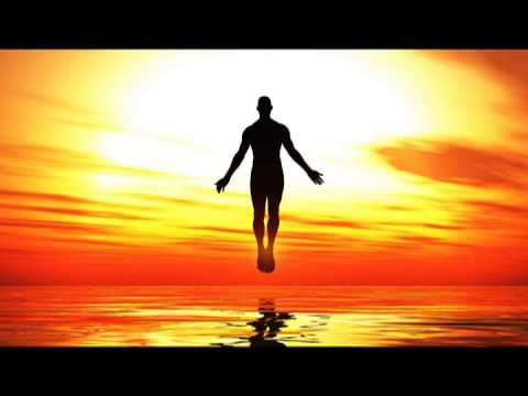 Beautiful Day: Relaxing Zen Music for Good Awakening, Sun Salutation, Surya Namaskara, Yoga Music
