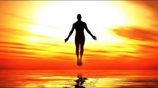 Beautiful Day: Relaxing Zen Music for Good Awakening, Sun Salutation, Surya Namaskara, Yoga Music