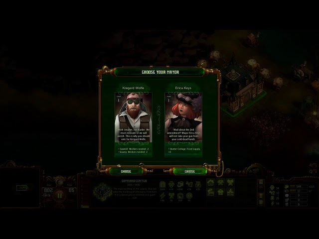 Let's Check Out They Are Billions Console Version