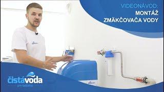 фильтр для воды Aquaphor WaterMax AKQ