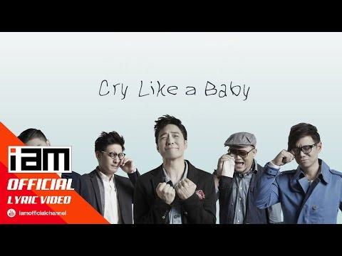 Cry Like a Baby (ร้องไห้หนักมาก) - ETC. [Official Lyrics]