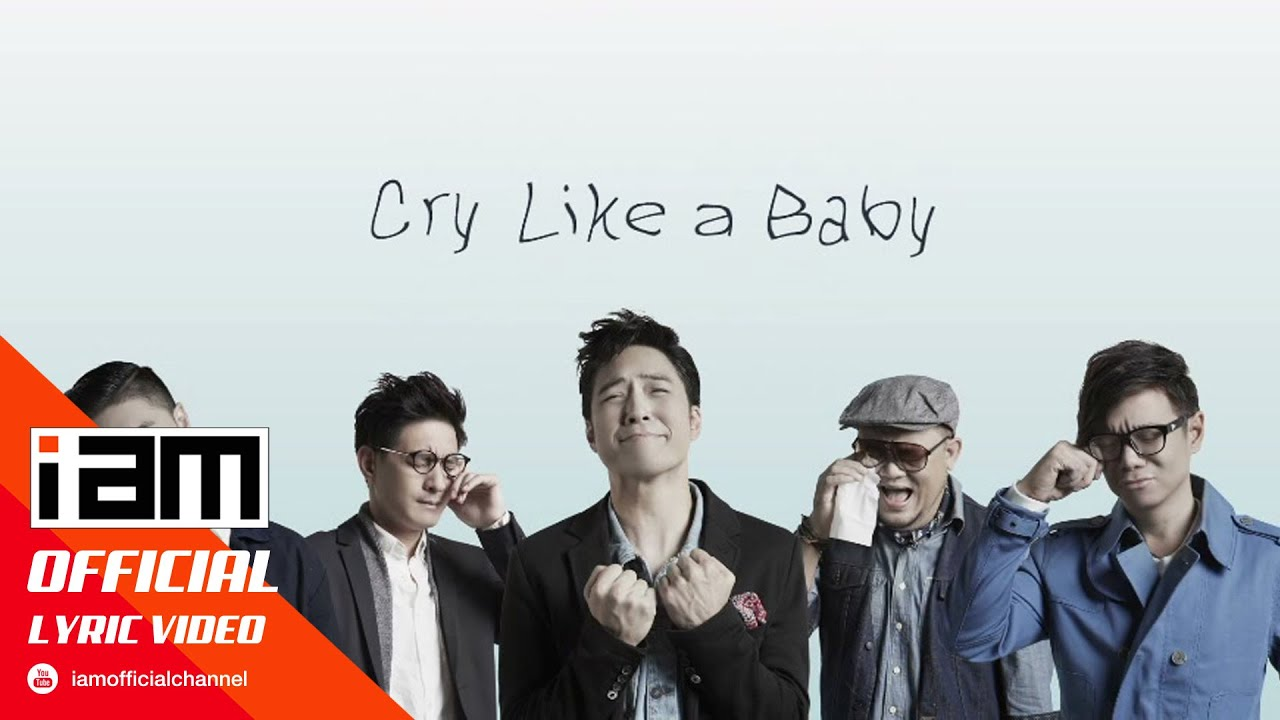 Bobby Sherman - Cried Like A Baby Lyrics | MetroLyrics