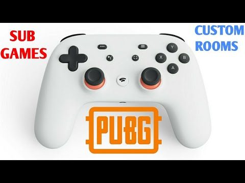 SUBSCRIBERS GAME : 🔴CUSTOM ROOMS   Pubg Mobile Live   GIRL GAMER   SWAG