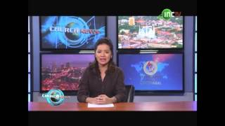 Church News 08 02 2014.mp4