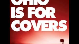 Hawthorne Heights - My Name Is Jonas Weezer