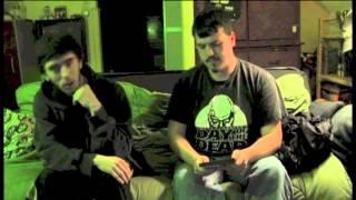 Batman & Mr. Freeze: Subzero (1998) Movie Review