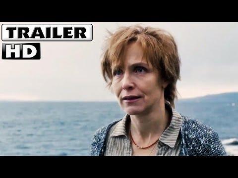 Dos Vidas Trailer 2014 Español