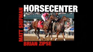 Preakness Stakes Odds, Analysis, Pace Projection & Wagers on HorseCenter thumbnail