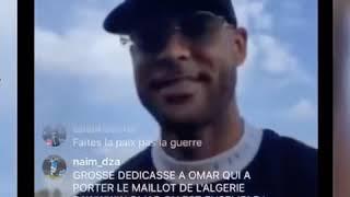 BOOBA PARLE DE KAARIS