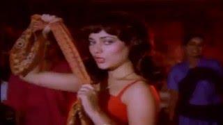 Julie Julie Johny Ka Dil Tumpe Aaya-Hindi Song ( HD 1080p)