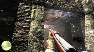 Battlestrike Shadow  of Stalingrad mission 1