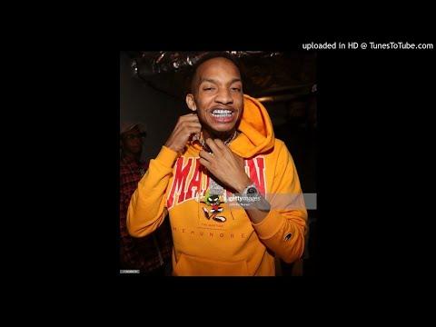 "[SOLD]Stunna 4 Vegas Type Beat- ""She Noticed""|Trap Beat Instrumental (Prod. King Zo)"