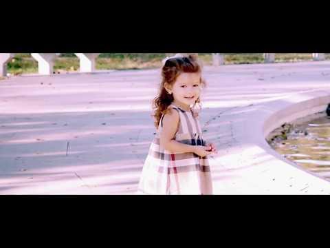 DeSanto - De ziua fetitei mele [ Oficial Video 2016 ]